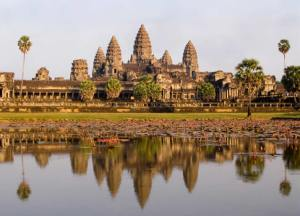 cambodia_angkor-wat_majesty4