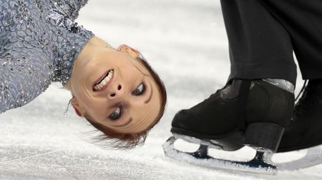 figure-skating-sochi-2014
