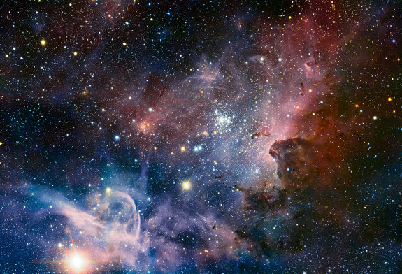 carina-nebula-eso-photo-feb-8-2012
