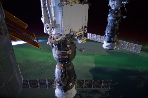 iss-photo-earth-time-lapse