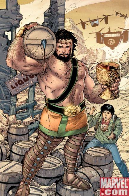 Hercules_Marvel_616